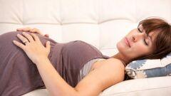 كيف أستعد نفسياً للولادة