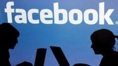 كيف تحول الفيس بوك إلى عربي