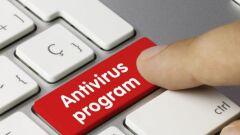 كيف تنظف جهازك من الفيروسات