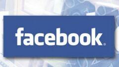 كيف تنشئ حساب في الفيس بوك