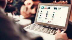كيف تستفيد من وقتك على الإنترنت
