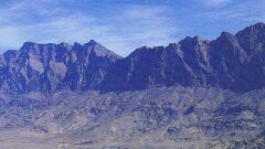 جبال ووديان طب 21
