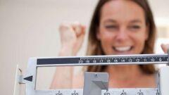 كيف أخسر عشرة كيلو غرامات من وزني