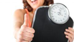 كيف يمكن خسارة الوزن الزائد