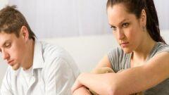 كيف تتعامل المرأة مع الرجل الغامض