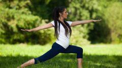 كيف تحافظ على رشاقة جسمك