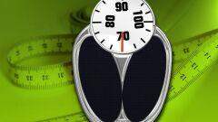 اعرف وزنك المثالي