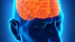 أعراض مرض سرطان الدماغ