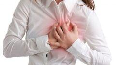 أعراض ضعف عضلة القلب وعلاجها