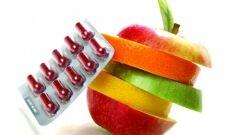أفضل علاج لفقر الدم