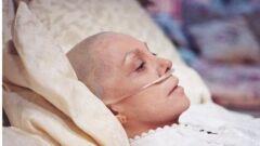 أخطر أنواع السرطان بالترتيب