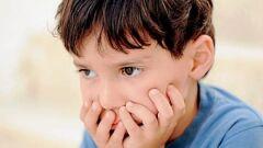 علاج الصرع عند الأطفال