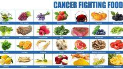 الوقاية من مرض السرطان