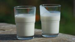 أعراض نقص الكالسيوم للحامل