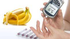 ما هو علاج مرض السكر