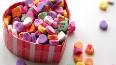 ما هو الفرق بين الحب والإعجاب