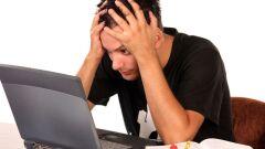 الآثار السلبية لاستخدام الإنترنت
