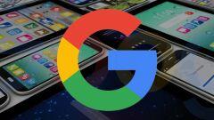 حذف حساب جوجل