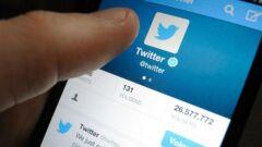 كيف ألغي حساب تويتر من الآيفون