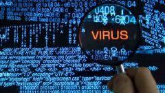 إزالة الفيروسات من الكمبيوتر