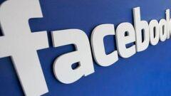 طريقة التسجيل في الفيس بوك