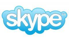 إنشاء حساب في سكايب