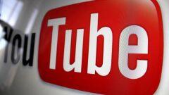 طريقة التنزيل من اليوتيوب