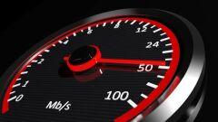 كيفية زيادة سرعة الإنترنت