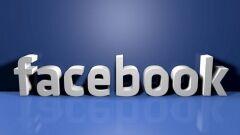 طريقة فتح حساب فيس بوك