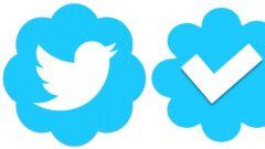 طريقة توثيق حساب تويتر