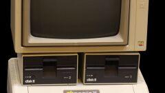 نبذة تاريخية عن الكمبيوتر