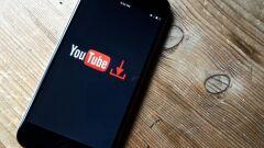 طريقة حفظ مقاطع اليوتيوب