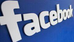 طريقة عمل فيس بوك