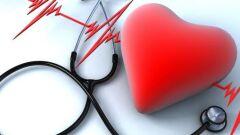 سبب زيادة ضربات القلب