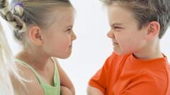 الفرق بين وحام الولد والبنت