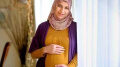 الحمل ورمضان