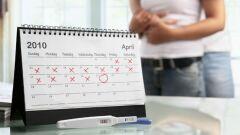 أفضل وقت لإجراء اختبار الحمل المنزلي
