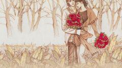 الفرق بين الحب والعشق والإعجاب
