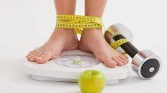 أفضل حل لزيادة الوزن