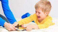 أساليب التعامل مع الأطفال