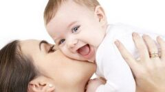 فوائد الرضاعة للأم