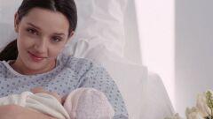 كيف أهتم بالخياطة بعد الولادة