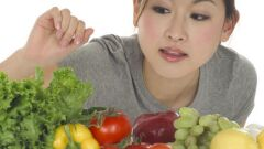 كيف تحافظين على وزنك بعد الرجيم