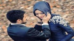 ما هي الصفات التي يحبها الرجل في حبيبته