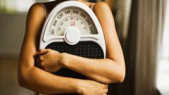 احسب وزنك المثالي بالنسبة لعمرك