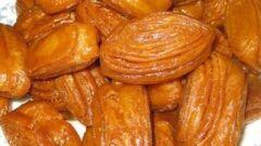 حلويات هندية وطريقة عملها