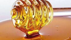 فوائد شرب الماء مع العسل على الريق