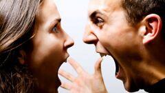 كيفية التغلب على الغضب