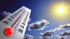 قانون تحويل درجات الحرارة