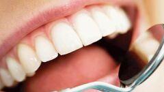 أهمية الأسنان وطرق المحافظة عليها